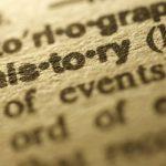 History of Felixstowe: Timeline