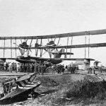 History of The Felixstowe Fury
